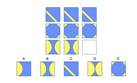 pattern completion test kindergarten nnat test for kindergarten testingmom com