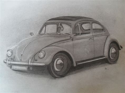 Vw Auto by Bild Vw Auto Motorhaube Oldtimer Sterndal83 Bei