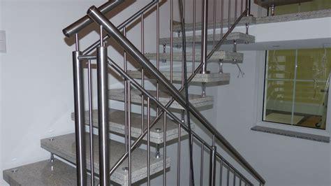 Granit Treppen Innen by Innentreppen Aus Granit Beton Marmor Und Naturstein