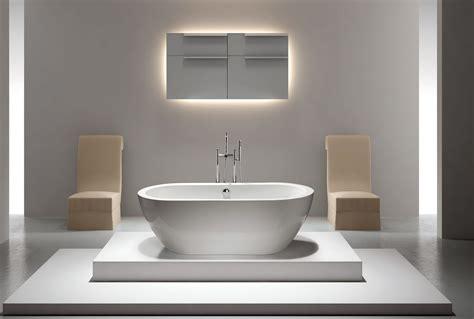 bathtub freestanding modern biagio acrylic modern freestanding soaking bathtub 68
