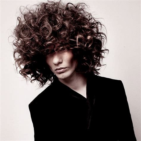 man angel with curly hair 17 best images about man i feel like a woman p on
