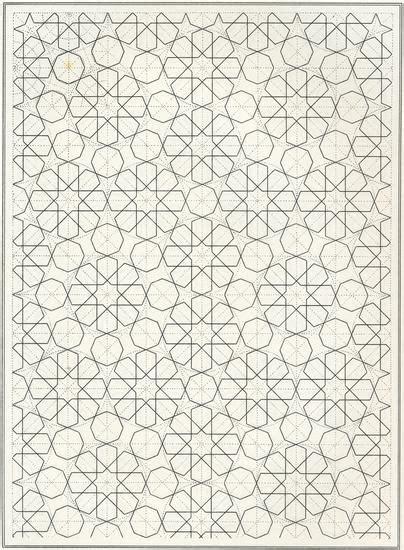 pattern a c e g pattern in islamic art bou 143 pattern pinterest