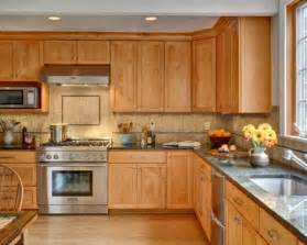 good kitchen cabinets wall color match for maple cabinets kitchen a