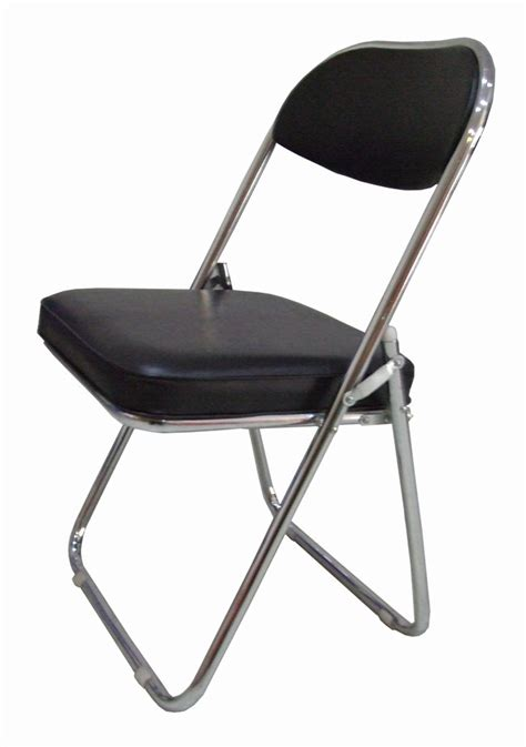 comfy collapsible chairs best comfortable folding chairs for small spaces 2016