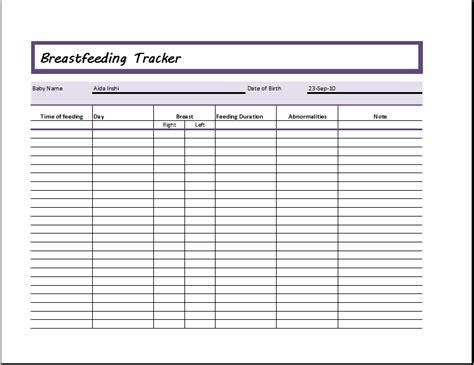 referral tracking template referral tracker template gidiye redformapolitica co