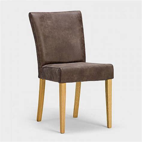 ohne armlehne stuhl ohne armlehne biber