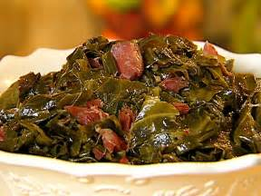 collard greens health benefits nutritional facts uses