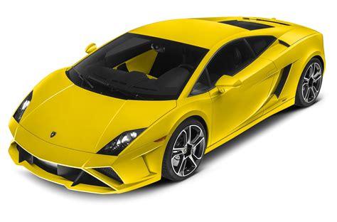 Lamborghini Gallardo News, Photos and Buying Information