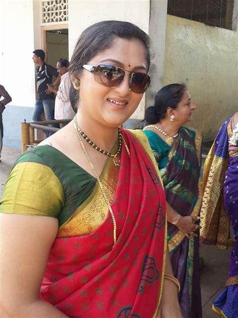 serial actress name tamil serial actress gayathri tamil serials actress