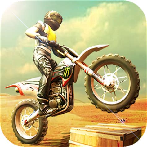 bike race all bikes apk bike racing 3d apk free for android register software free
