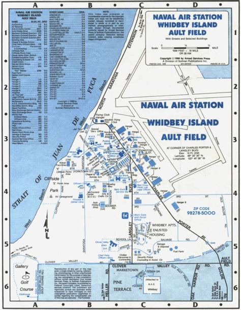 nas whidbey island whidbey island whidbey island pinterest whidbey