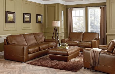living room furniture philadelphia living room furniture philadelphia loves leather