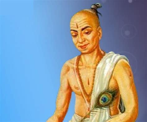 biography tulsidas hindi language tulsidas biography childhood life achievements timeline