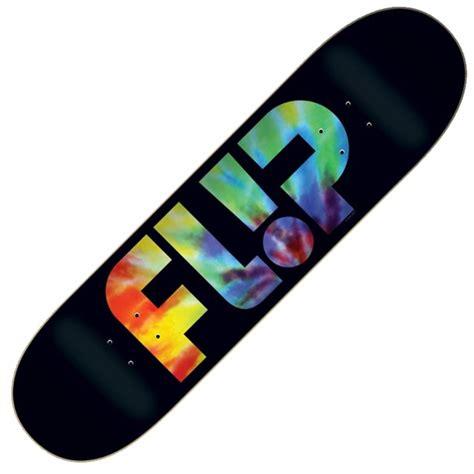 Flip Skateboards pin flip skateboards on
