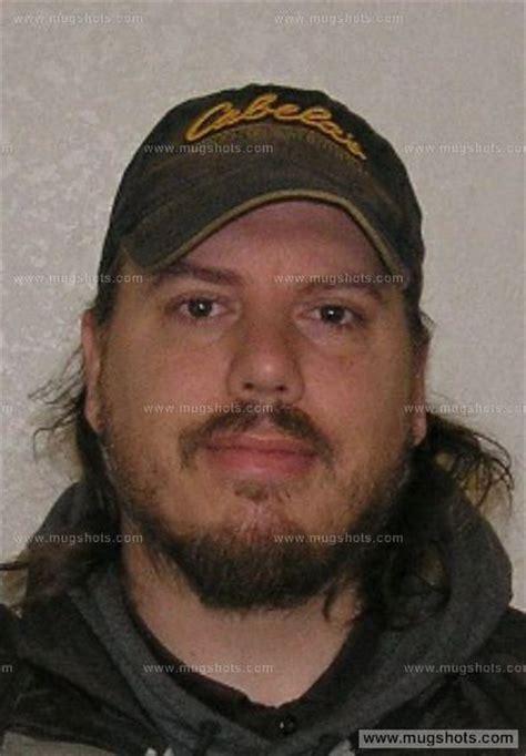 Butte County California Records Joseph Douglas Rabetoy Mugshot Joseph Douglas Rabetoy Arrest Butte County Ca