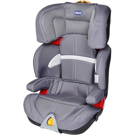 siege auto chicco oasys 2 3 test chicco oasys 2 3 si 232 ge auto ufc que choisir