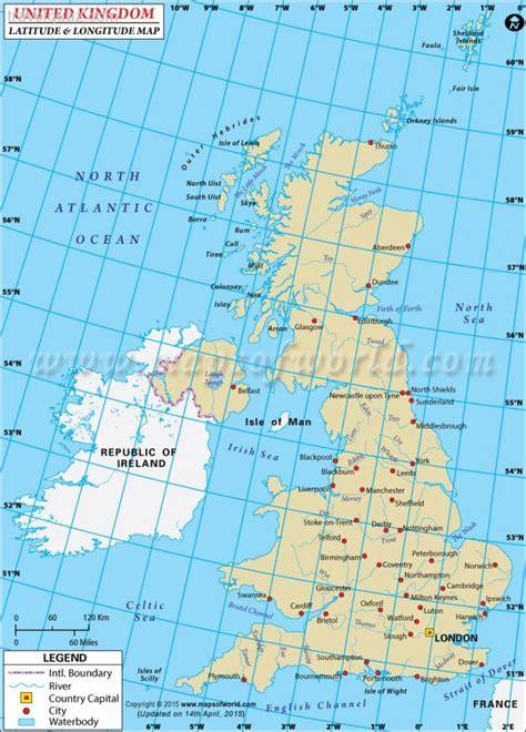 map uk only uk map travelquaz