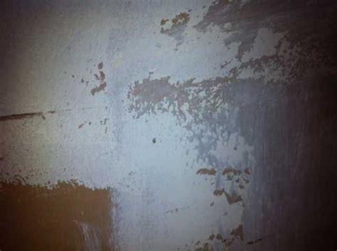 primer  sticking  walls  ceiling doityourselfcom