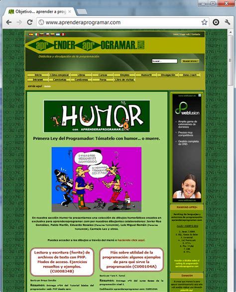 imagenes en html o css aprenderaprogramar com