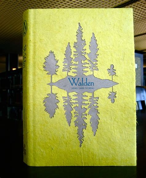walden books should be free 62 best images about thoreau walden on