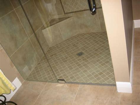 Frameless Shower Doors Leak Showers Shower Pictures And Frameless Shower Doors On Pinterest