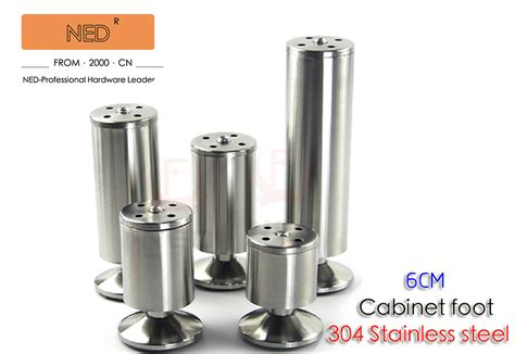 Stainless Steel Cabinet Legs by Compare Prices On Metal Tv Cabinets Shopping Buy