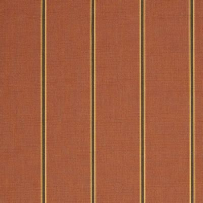 bristol paprika futon cover