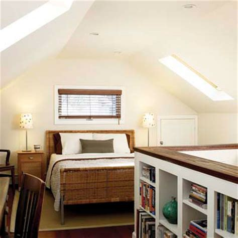 how to finish an attic into a bedroom read this before you finish your attic read this before
