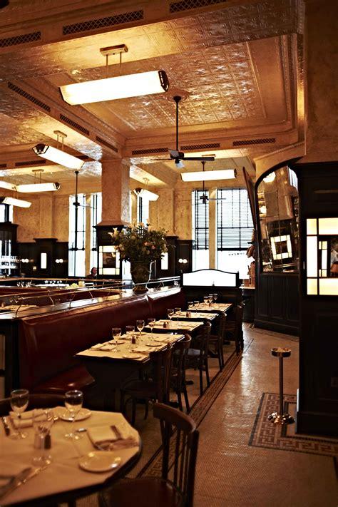 covent garden ceiling fan balthazar bistro chooses restaurant pub