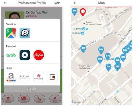 agoda booking error online doctor booking platform bookdoc partners with agoda