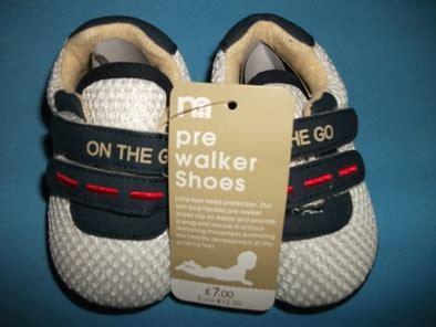 Guess Sepatu Baby grosir perlengkapan dan baju bayi import branded grosir sepatu prewalker guess sepatu pre