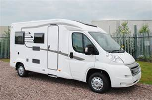 motor homes for hymer compact 404 travelworld motorhomes
