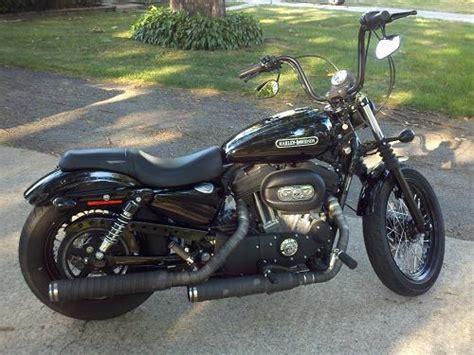 2008 harley davidson nightster seat 2008 harley davidson 174 xl1200n sportster 174 1200 nightster