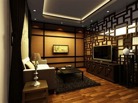 bedroom home theater home theatre cum living rooms google search home