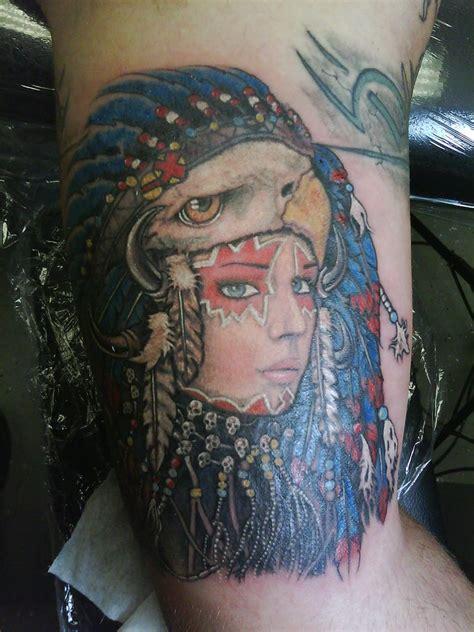 tattoo shops in lincoln ne best shops in nebraska tattooimages biz