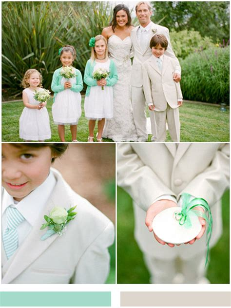 Wedding Mints by Mint Wedding Ideas And Wedding Invitations