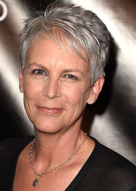 jamie lee curtis jamie lee curtis recreates mom janet leigh s psycho