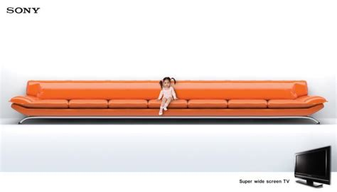 Who Makes The Best Kitchen Knives 35 creative ads that makes you look twice smashing tips
