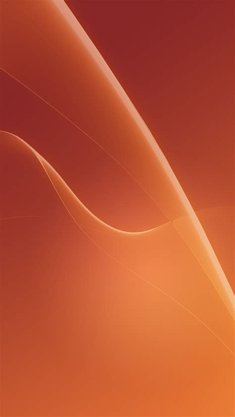 galaxy wallpaper xperia download the official galaxy s5 xperia z2 and lg g pro 2