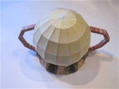Papercraft Sphere - 2009 11 22 paperkraft net free papercraft paper model