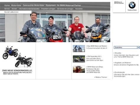 Bmw Motorrad Händler Mv bmw motorrad zentrum chemnitz in chemnitz motorradh 228 ndler