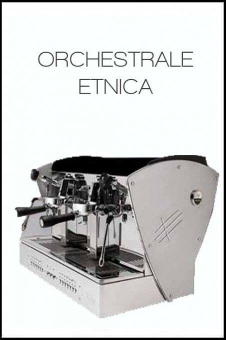 Harga Coffee Grinder Manual by Orchestrale Etnica Ottencoffee Mesin Kopi Coffee