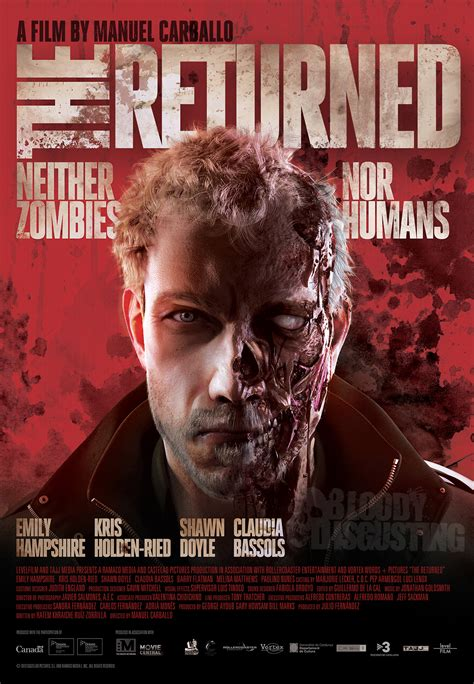 horror trailer talk the thing horror trailer talk the thing goes national geographic