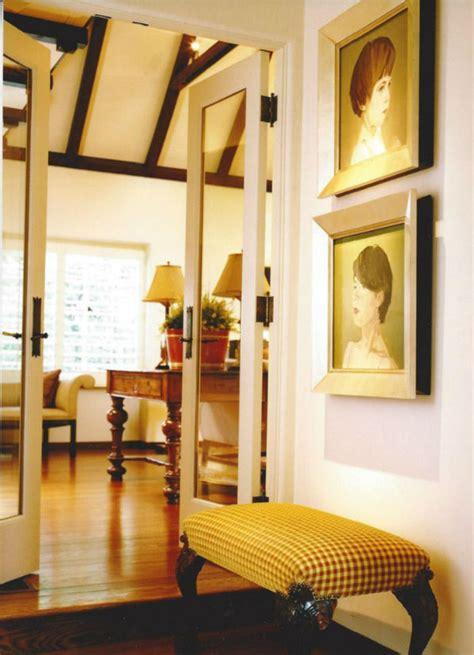 Home Decor San Francisco by San Francisco Home Decor 28 Images Interior Design San