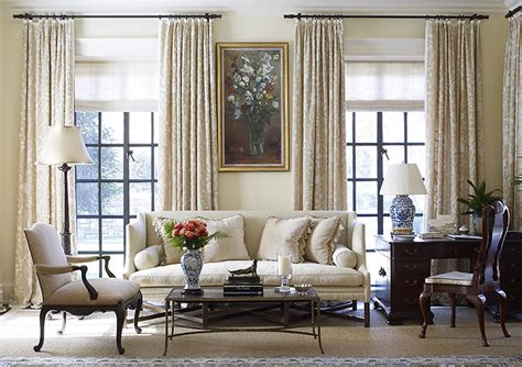 Interiors Home Decor Jackye Lanham Atlanta Residential Interior Designer