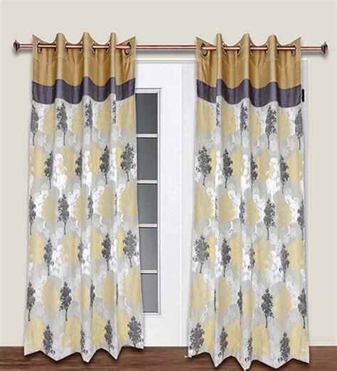 48 long curtains 48 long curtains 28 images 48 inches long curtain
