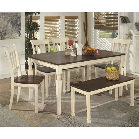 walmart dining room sets dining room walmart dining room chairs contemporary