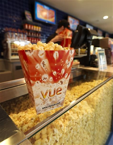 cinemaxx snack info popcorn at the ready as vue renew contract with retail
