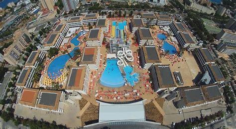 Appartment Mallorca by Bh Mallorca Magaluf Compare Deals