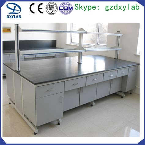 Steel Workbenches With Drawers by Sale Steel Esd Workbench With Drawers Buy Esd